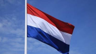 Власти России приняли решение разорвать налоговое соглашение с Нидерландами