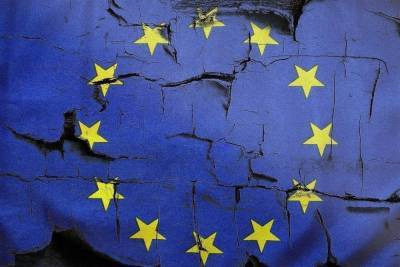 Британия снова не преодолела разногласий с ЕС на переговорах по Brexit