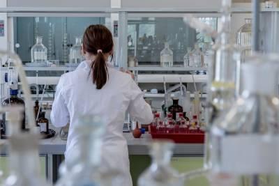 В ВОЗ рассказали о доступных для применения вакцин от коронавируса