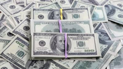 Американка выиграла в лотерю $171 тысячу из-за перегоревшей гирлянды