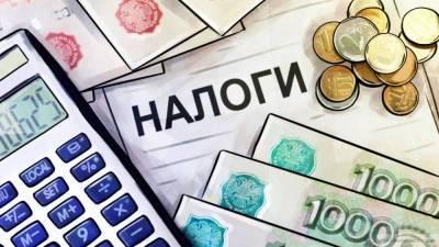 Бизнес Москвы просит не расширять список недвижимости с повышенным налогом