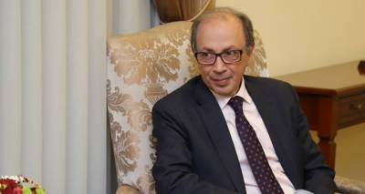 Глава МИД Армении летит во Францию - известна повестка визита