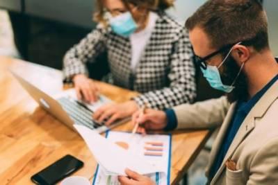 В Сеть утекли данные сотен тысяч москвичей с коронавирусным диагнозом