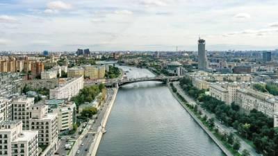 Власти Москвы проверяют информацию об утечке персональных данных переболевших ковидом людей