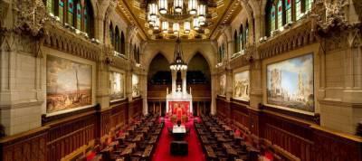 Признание независимости Карабаха: сенат Канады принял важное решение