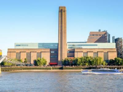 Британский подросток выбросил ребенка с 10 этажа, чтобы оказаться в новостях