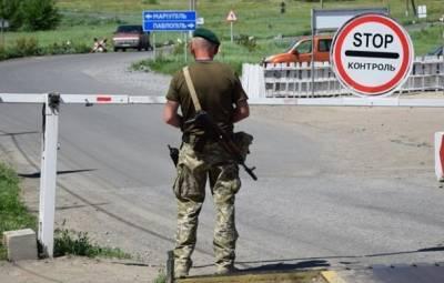 """Подросток сбежал из дома, чтобы с оружием в руках защищать Украину: """"нашли на блокпосту"""""""