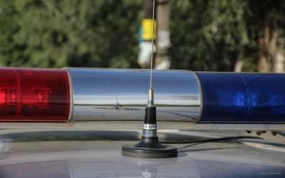 В Тверской области 16-летний подросток угнал «Ладу», чтобы покататься