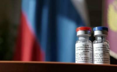 Мариинская больница в Петербурге объявила набор добровольцев для испытания вакцины от COVID американской компании МSD