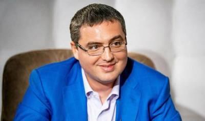 Усатый возомнил себя главным конкурентом Додона на президентских выборах в Молдавии