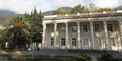 """""""Какое же позорище"""": россиянка рассказала о своем отдыхе в Абхазии"""