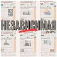 Силовики пока не вмешиваются и марш оппозиции в Минске продолжается