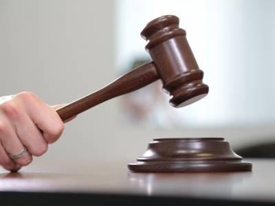 Девушка отрезала себе руку ради страховки: суд приговорил ее к тюрьме