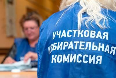 В Общественной палате подвели итоги выборов-2020