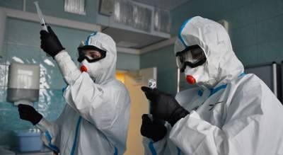 Десятки заразившихся: новые данные по коронавирусу в Ярославской области