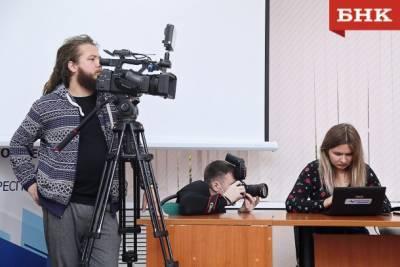 Наблюдатели на выборах в Коми повышали дисциплину слежкой друг за другом