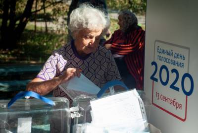 Эксперт «Голоса» о фальсификациях на выборах и необходимости в 100 раз больше наблюдателей