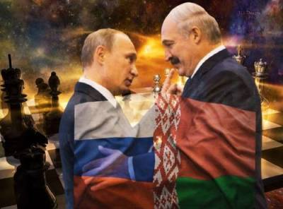 Встреча в Сочи: Лукашенко рассказал о договоренностях с Путиным до выборов в Беларуси