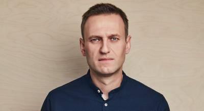 """Шведская лаборатория: в пробах Навального нашли """"Новичок"""""""