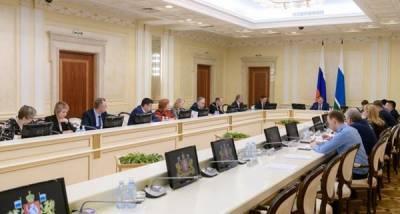 На довыборы в гордуму Екатеринбурга выдвинулся лаборант УрФУ Константин Плашиннов