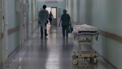 """Новая напасть косит людей в Кривом Роге: """"увезли в больницу, но спасти не удалось"""""""