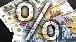 Орловскому бизнесу выдано 129 млн рублей «нулевых» кредитов