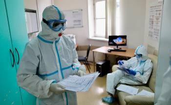 Миру нужна доступная вакцина. Ситуация с коронавирусом в Центральной Азии и мире. Тренды к утру 17 сентября
