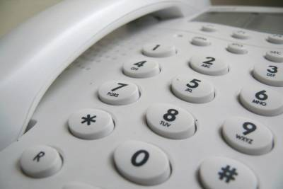 Германия: Новые трюки телефонных аферистов