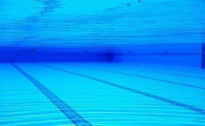 Следственный комитет в Санкт-Петербурге возбудил уголовное дело после отравления нескольких детей в бассейне
