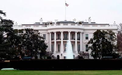 Президент США Дональд Трамп обвинил Россию в использовании американских технологий при создании гиперзвуковой ракеты