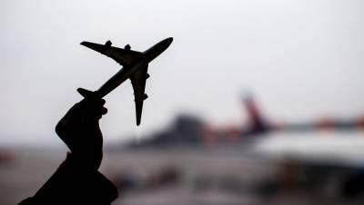 Почти 20 рейсов задержано и отменено в Москве