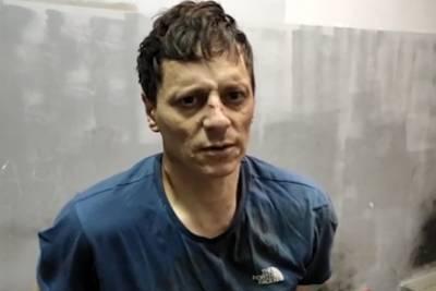 Россиянка рассказала, как общалась на сайте знакомств с убийцей сестёр в Рыбинске