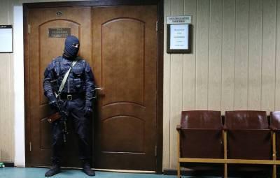 Суд в Норильске освободил из-под ареста директора и главного инженера ТЭЦ-3
