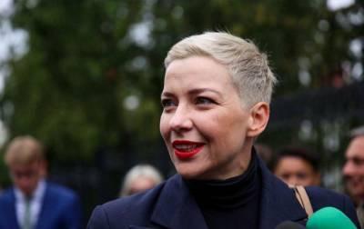 Суд отказался освободить из-под стражи Колесникову