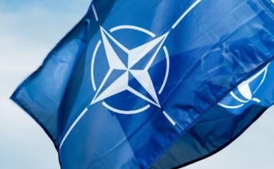 Генеральный секретарь НАТО призвал дать серьёзный международный ответ на отравление оппозиционера Алексея Навального