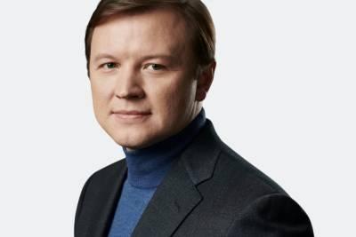 Владимир Ефимов: Москва укрепила позиции в рейтинге ведущих инновационных кластеров мира