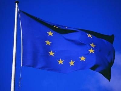 Сегодня в Украину осуществит визит представитель ЕС: запланирована встреча с Зеленским