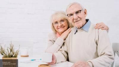 """Вакцину """"Вектора"""" от коронавируса испытают на добровольцах старше 60 лет"""