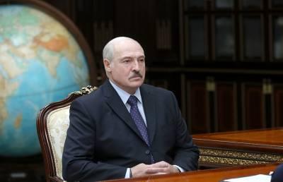 В Беларуси проходит инаугурация Лукашенко - СМИ