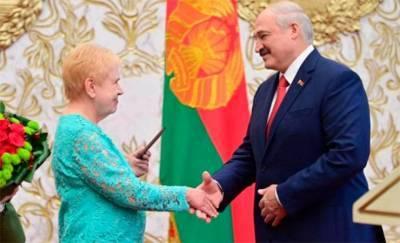 Минюст Беларуси: инаугурация Лукашенко проведена в полном соответствии с законодательством