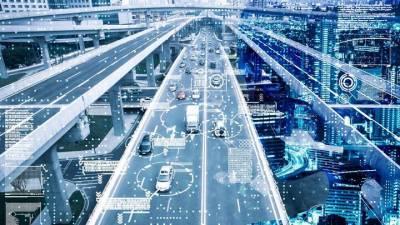 80 млн. рублей выделят на внедрение интеллектуальной транспортной системы в Орловской области