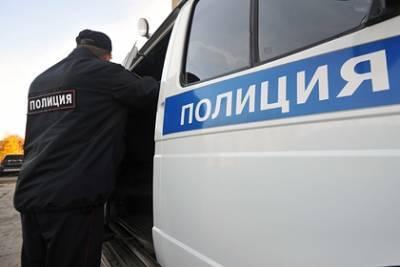 Сосед умершей девятилетней россиянки рассказал о ее семье