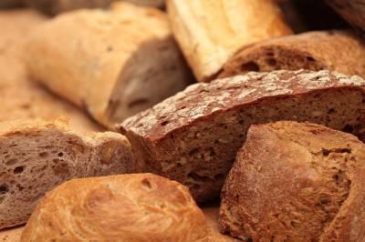 Девочка больше восьми лет питалась исключительно чипсами и хлебом - Cursorinfo: главные новости Израиля