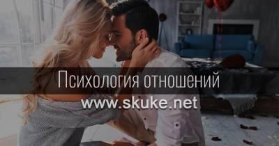 Седокова показала фото из медового месяца: «Какие муж и жена, такие и фотосессии»