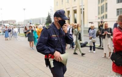 Власти Беларуси подали иск против издания Tut.by