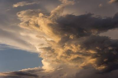 +18 градусов прогнозируют псковские синоптики 28 сентября