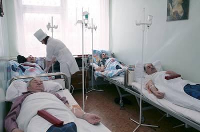 Пациентов с признаками COVID-19 начнут проверять на грипп