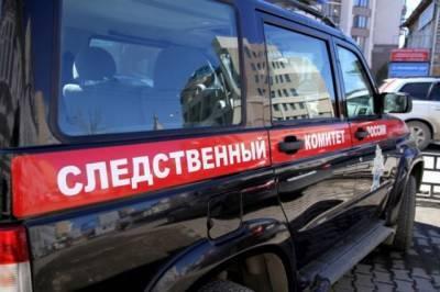 Сына экс-губернатора Иркутской области задержали по делу о мошенничестве