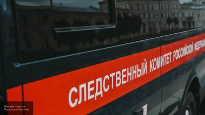 Сына экс-главы Иркутской области Левченко задержали по делу о мошенничестве