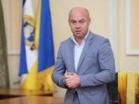 Три четверти жителей Тернополя готовы поддержать на выборах мэра Надала – опрос «Рейтинга»